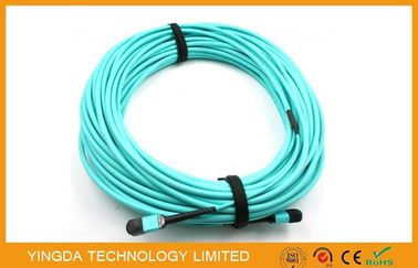 Kabel MTP MPO